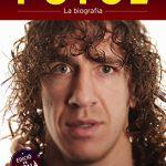 Libro Puyol. La biografía