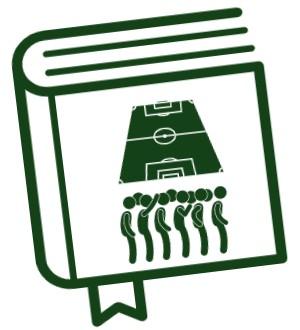 Blog futbolero Libros de fútbol