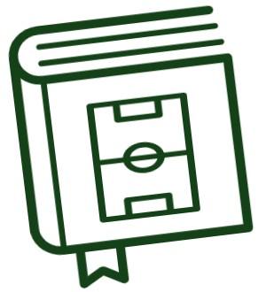 Libros Para Directores técnicos y Preparadores Físicos