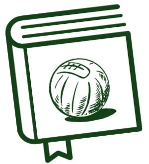 Libros Literarios, Históricos y otros de fútbol