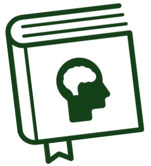 Libros de Psicología Deportiva, Coaching y Liderazgo en fútbol