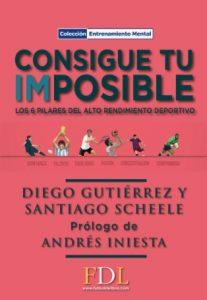 Consigue tu imposible